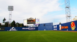 Cheney_Stadium_outfield