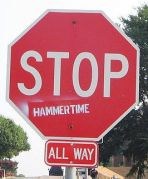 640px-Stop_sign_graffiti_Hammertime_in_Denton,_Texas