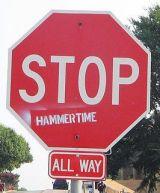 640px-Stop_sign_graffiti_Hammertime_in_Denton,_Texas