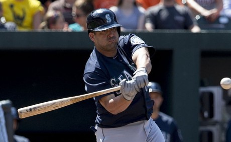 768px-Kendrys_Morales_on_August_4,_2013