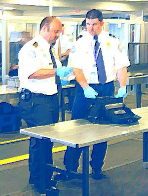 Screening_Checkpoint_Boston_Logan