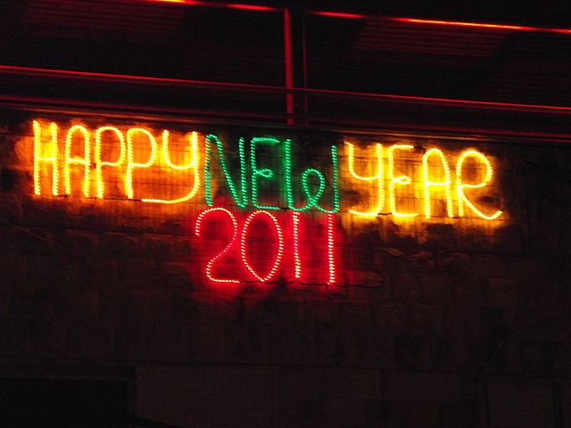 640px-Happy_New_Year_2011_banner