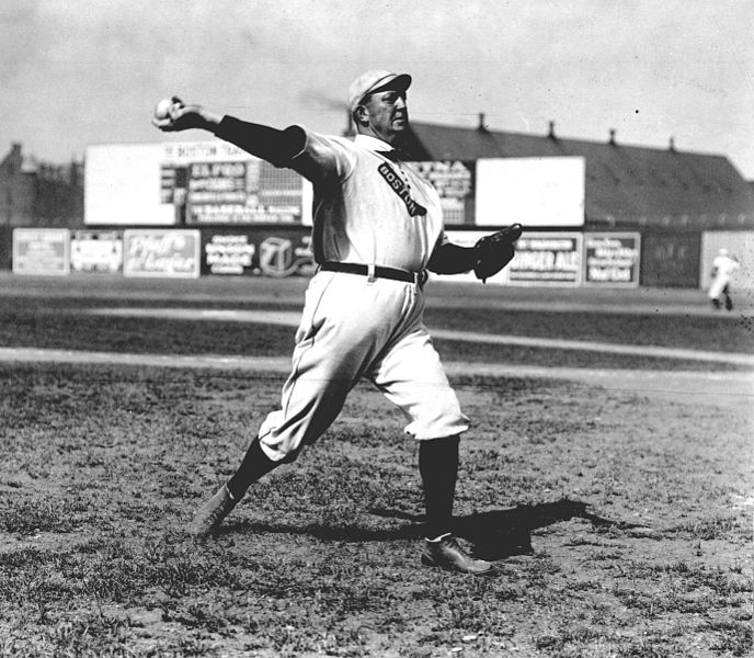 688px-Cy_young_pitching