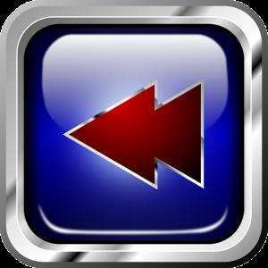 button-158037_640
