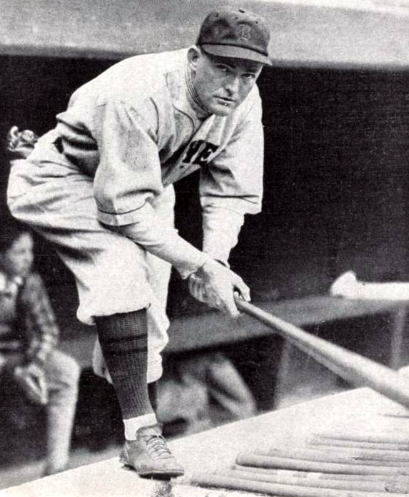 Rogers_Hornsby_1928