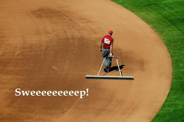 sweep1