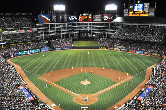 640px-Ballpark_in_Arlington_May_2009