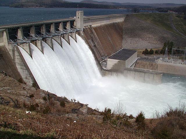 640px-Beaver_Dam_AR_Floodgates