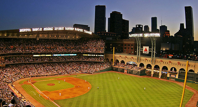 640px-Minutemaidpark