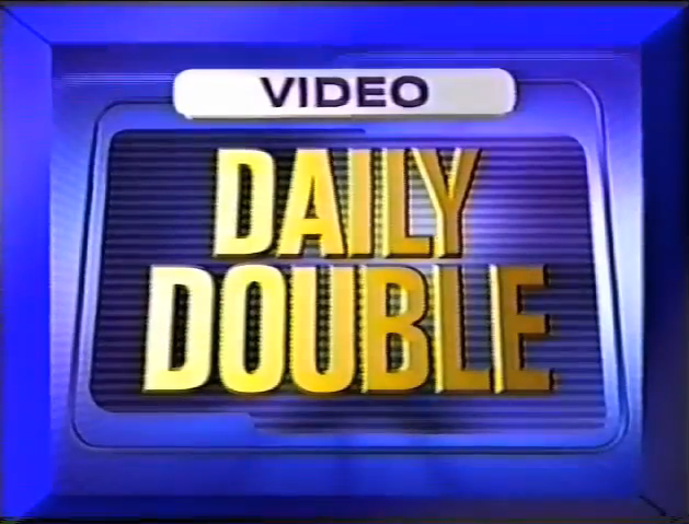 Video_Daily_Double_-8