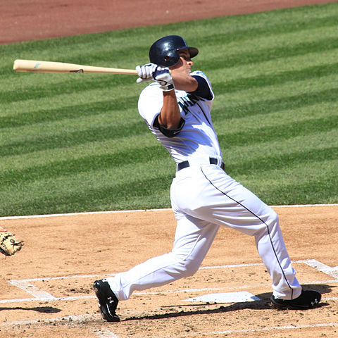 000a00480px-Kyle_Seager_on_April_15,_2012