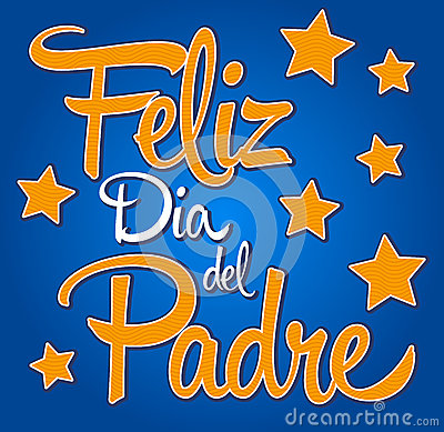 00a0feliz-dia-de-padre-spanish-text-happy-fathers-day-card-vector-easy-edit-31251395