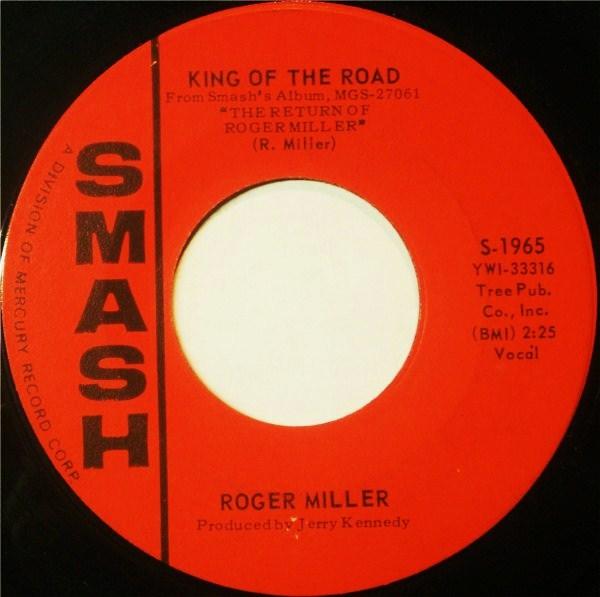 00aRoger_Miller_-_King_of_the_Road1
