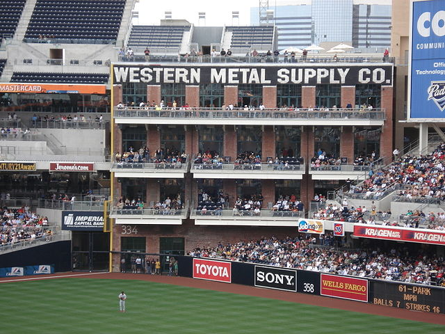 0a00a640px-Western_Metal_Supply_Co.
