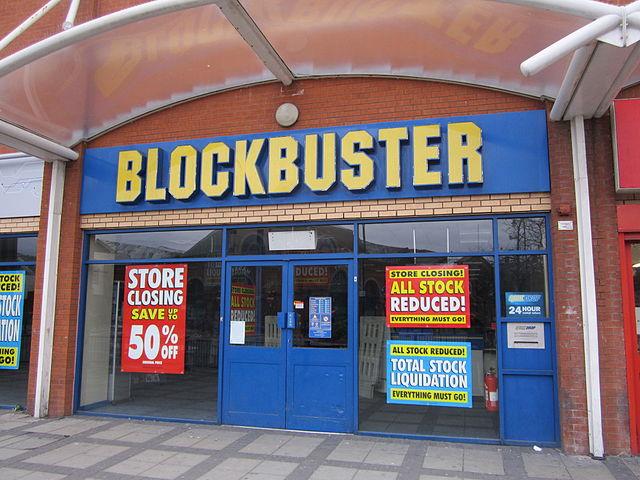 640px-blockbuster_birkenhead_5