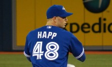 0J._A._Happ_on_July_24,_2012